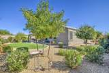 28780 Black Pearl Road - Photo 64