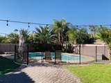 4518 Olive Avenue - Photo 33