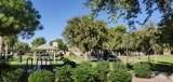 7825 Bonitos Drive - Photo 69