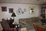 3405 Tomahawk Road - Photo 3