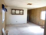 15472 Ocotillo Circle - Photo 6