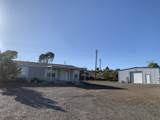 10630 State Route 69 - Photo 1