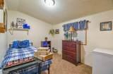 426 Cottonwood Lane - Photo 12