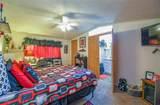 426 Cottonwood Lane - Photo 15