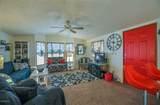 426 Cottonwood Lane - Photo 7