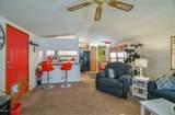 426 Cottonwood Lane - Photo 8