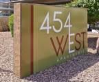 454 Brown Road - Photo 18
