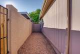 3302 Laurie Lane - Photo 28