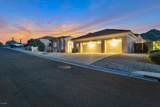 11929 Mariposa Grande Drive - Photo 39