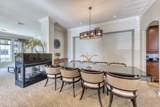 7275 Scottsdale Road - Photo 10