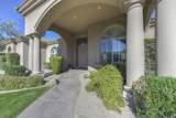12058 Poinsettia Drive - Photo 2