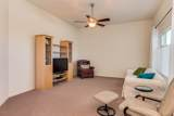 17841 Willowbrook Drive - Photo 19