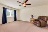 17841 Willowbrook Drive - Photo 22
