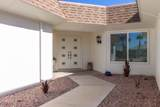 17841 Willowbrook Drive - Photo 4