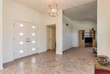 17841 Willowbrook Drive - Photo 5