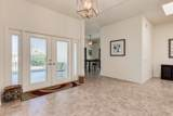 17841 Willowbrook Drive - Photo 7