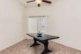 17841 Willowbrook Drive - Photo 9