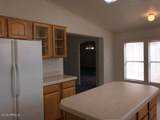 3860 Millennium Way - Photo 10