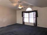 3860 Millennium Way - Photo 14