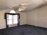 3860 Millennium Way - Photo 15
