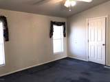 3860 Millennium Way - Photo 20