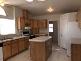 3860 Millennium Way - Photo 7