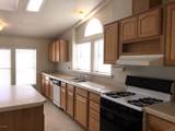 3860 Millennium Way - Photo 9