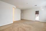 2205 River Rock Trail - Photo 13