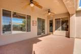 2205 River Rock Trail - Photo 24