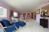 7870 Camelback Road - Photo 10