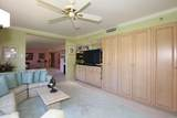 7870 Camelback Road - Photo 11