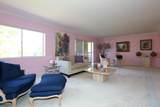 7870 Camelback Road - Photo 16