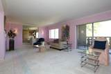 7870 Camelback Road - Photo 17