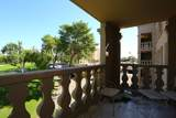 7870 Camelback Road - Photo 2