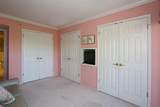 7870 Camelback Road - Photo 20