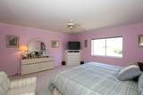 7870 Camelback Road - Photo 25