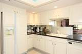 7870 Camelback Road - Photo 31
