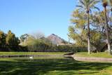 7870 Camelback Road - Photo 37