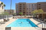 7870 Camelback Road - Photo 39