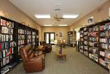 7870 Camelback Road - Photo 41