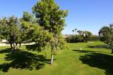 7870 Camelback Road - Photo 7