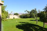 7870 Camelback Road - Photo 8
