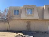 4458 Pueblo Avenue - Photo 10
