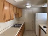 4458 Pueblo Avenue - Photo 2