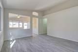 6712 Ivanhoe Street - Photo 4