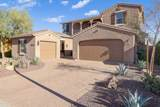 18009 Cassia Way - Photo 1