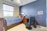 18009 Cassia Way - Photo 22