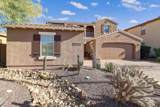 18009 Cassia Way - Photo 3