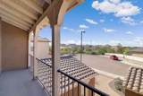18009 Cassia Way - Photo 30
