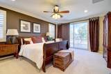 18009 Cassia Way - Photo 31